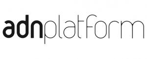 ADN_Platform_petit