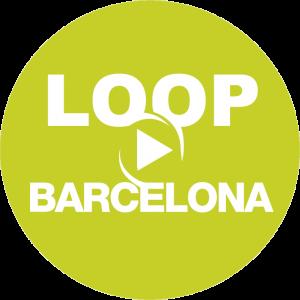 LOOP bcn